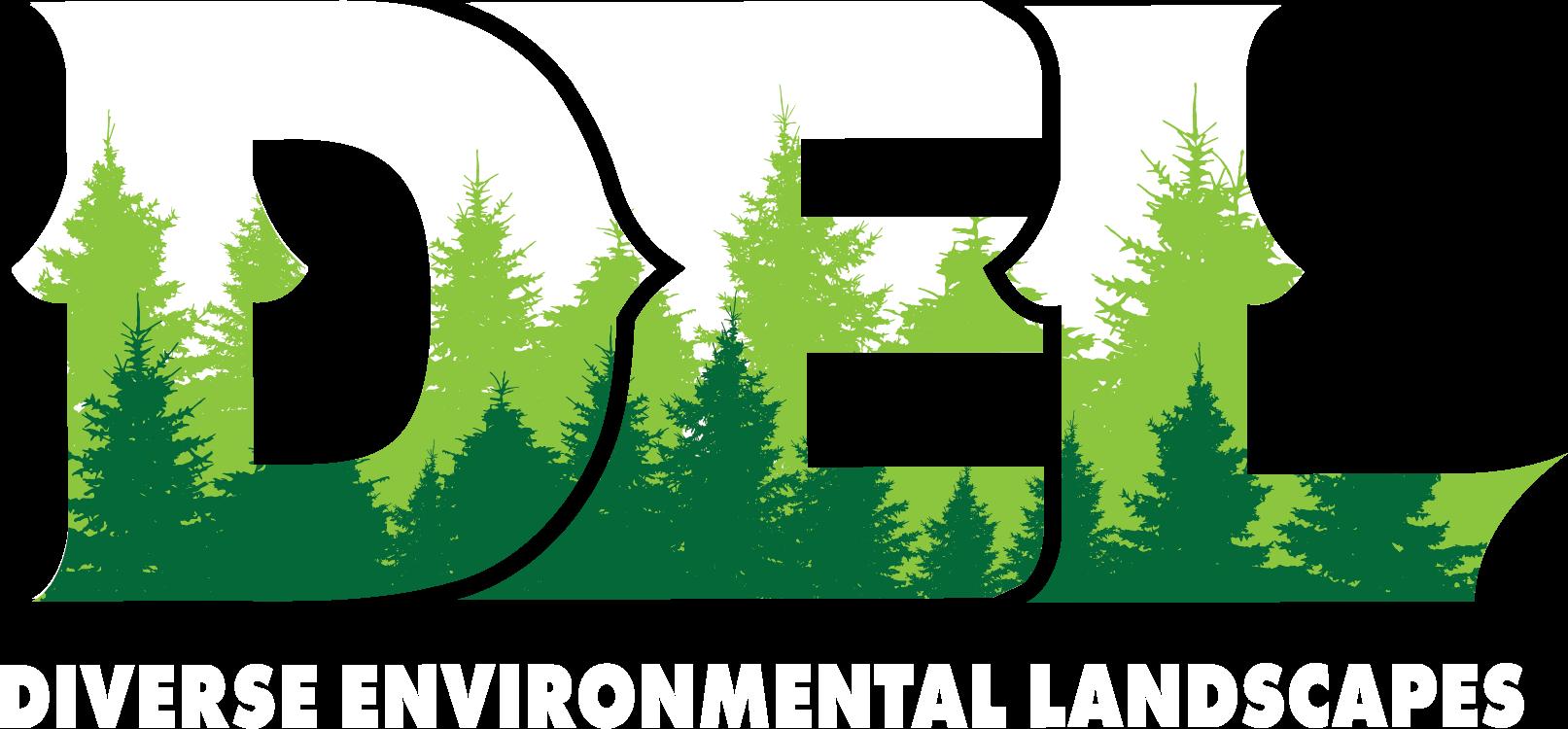 Diverse Environmental Landscapes